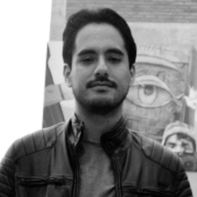 Ernesto Cabral