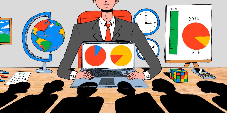grana por cliques header 1573327737 - FAKE NEWS A R$ 25 MIL POR MÊS: como o Google treinou e enriqueceu blogueiros antipetistas