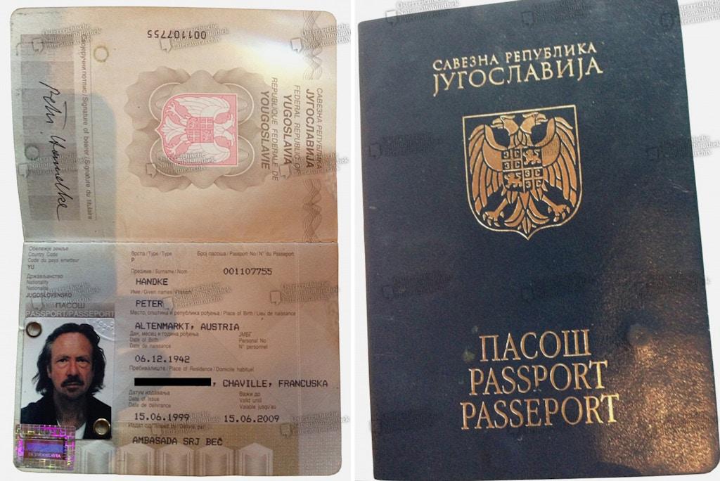 passport-1573061688