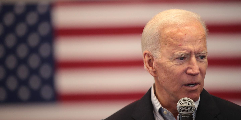 Joe Biden Won T Admit His Son S Ukraine Work Was Wrong