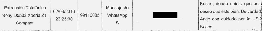 3-screenshot-es-1576863012