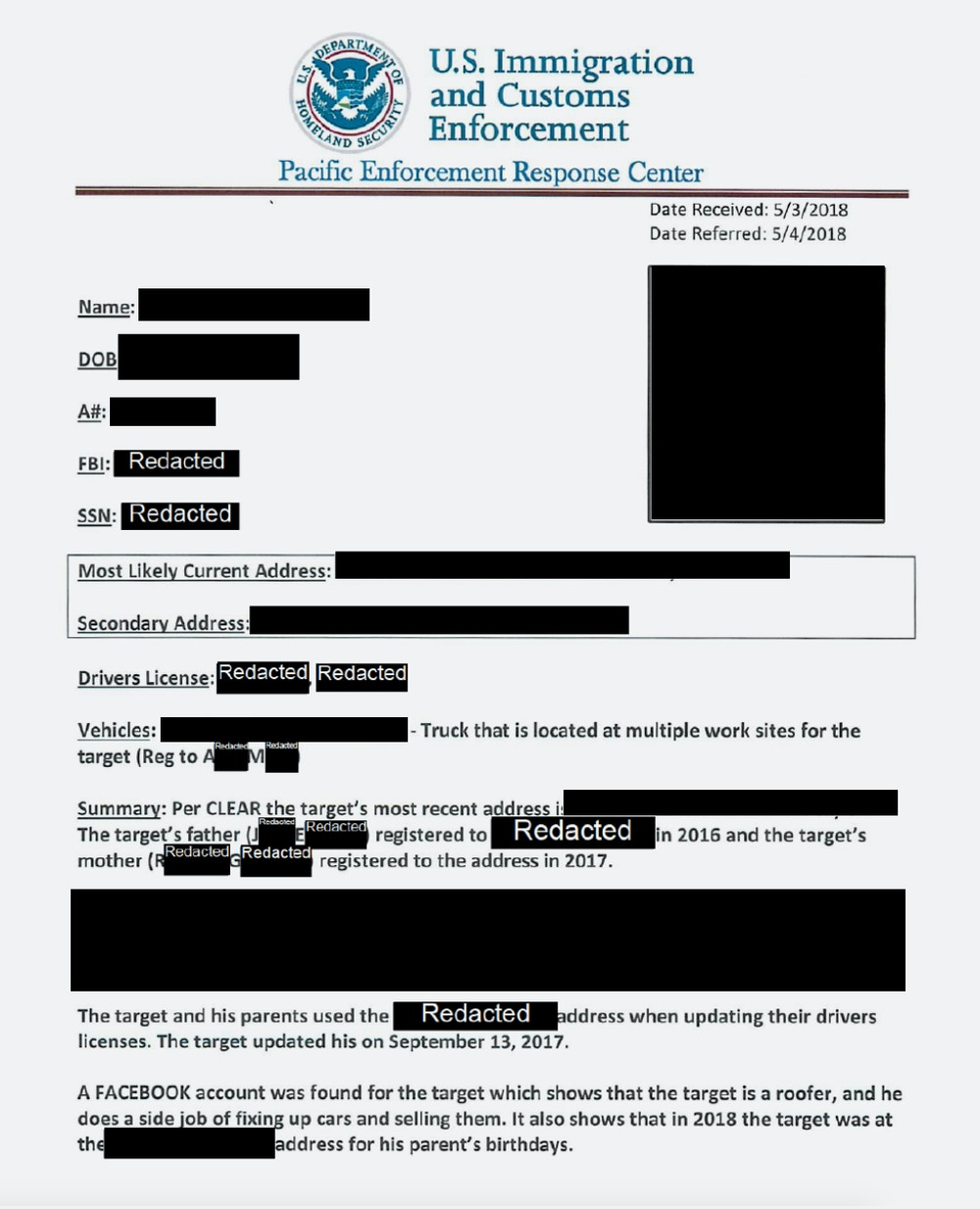 ICE-surveillance-PERC_Redacted-1576873413