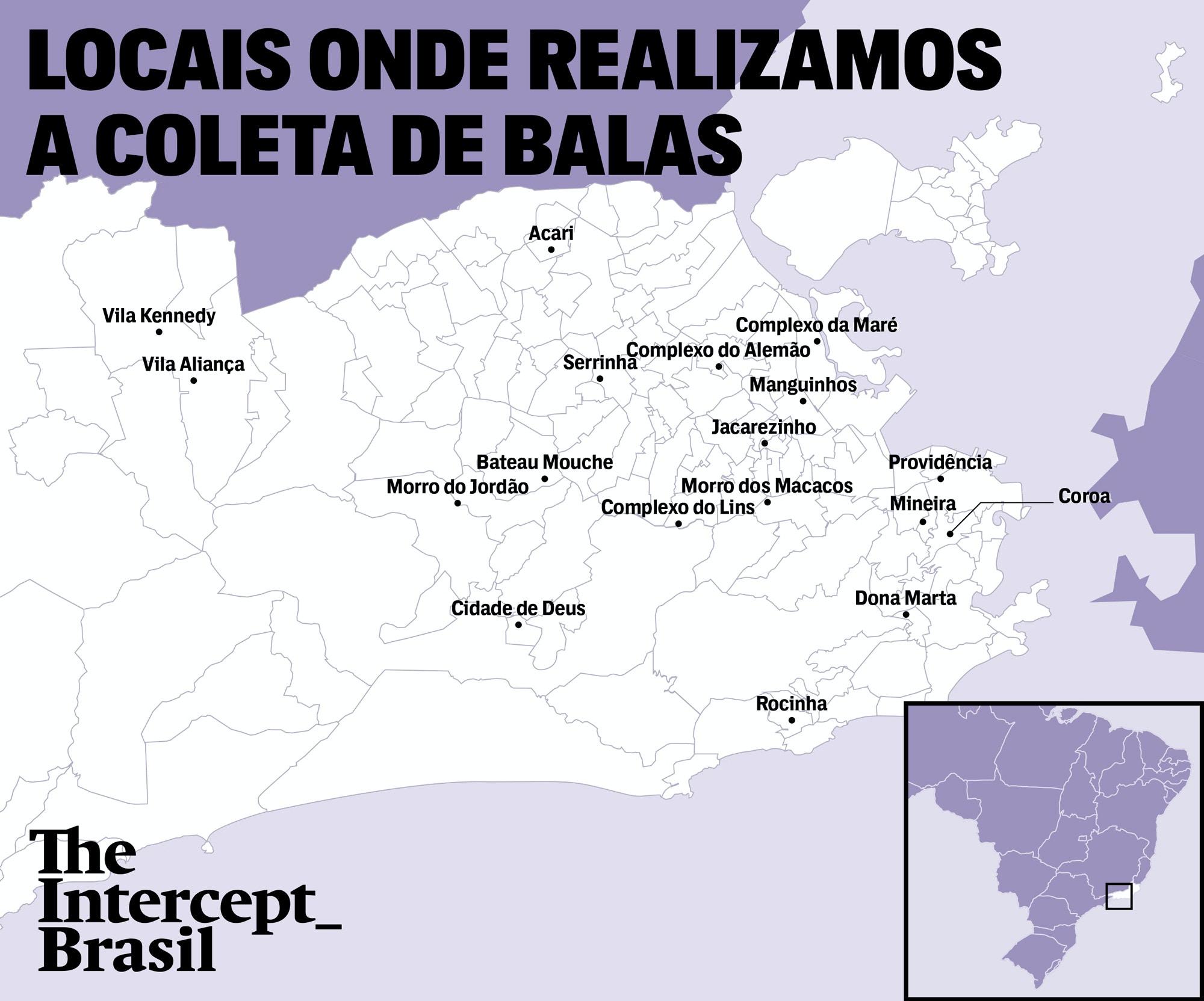Mapa-Locais-1576187969
