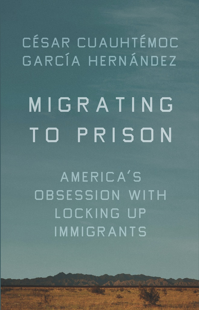 migrating_to_prison_final-1576870034