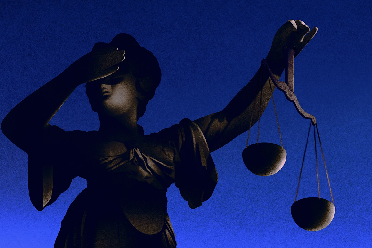 What Happens When a Reform Prosecutor Stands Up to the Death Penalty