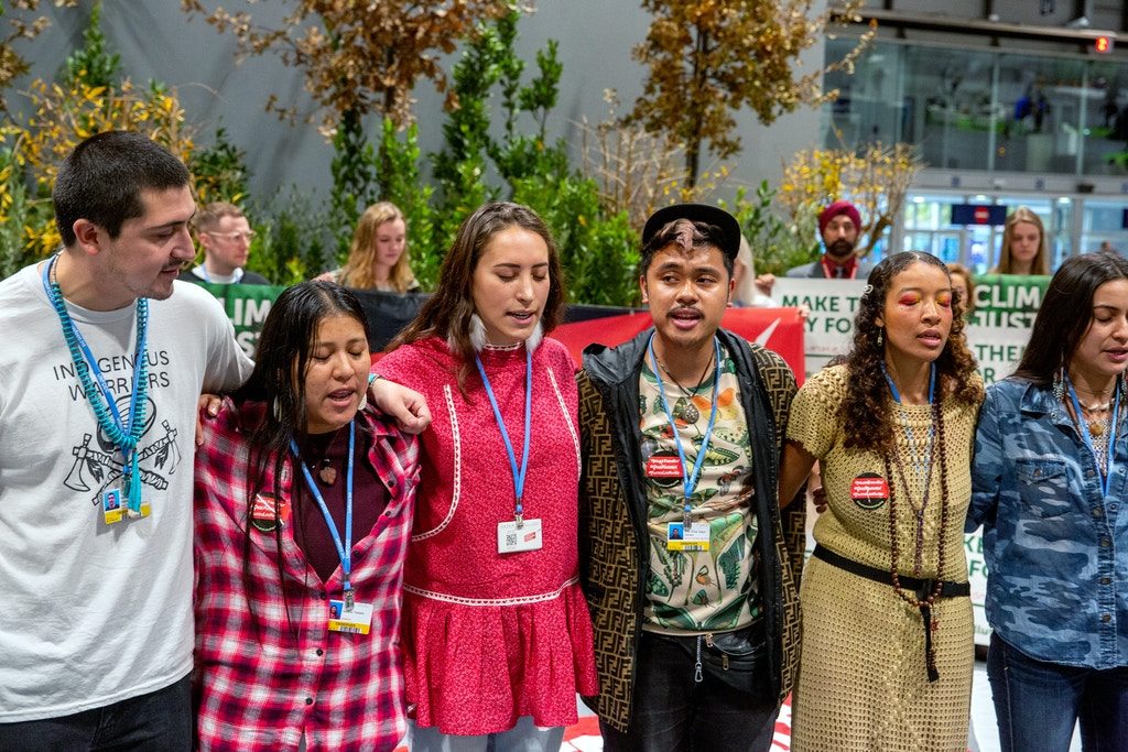 youth-climate-cop-1576254018
