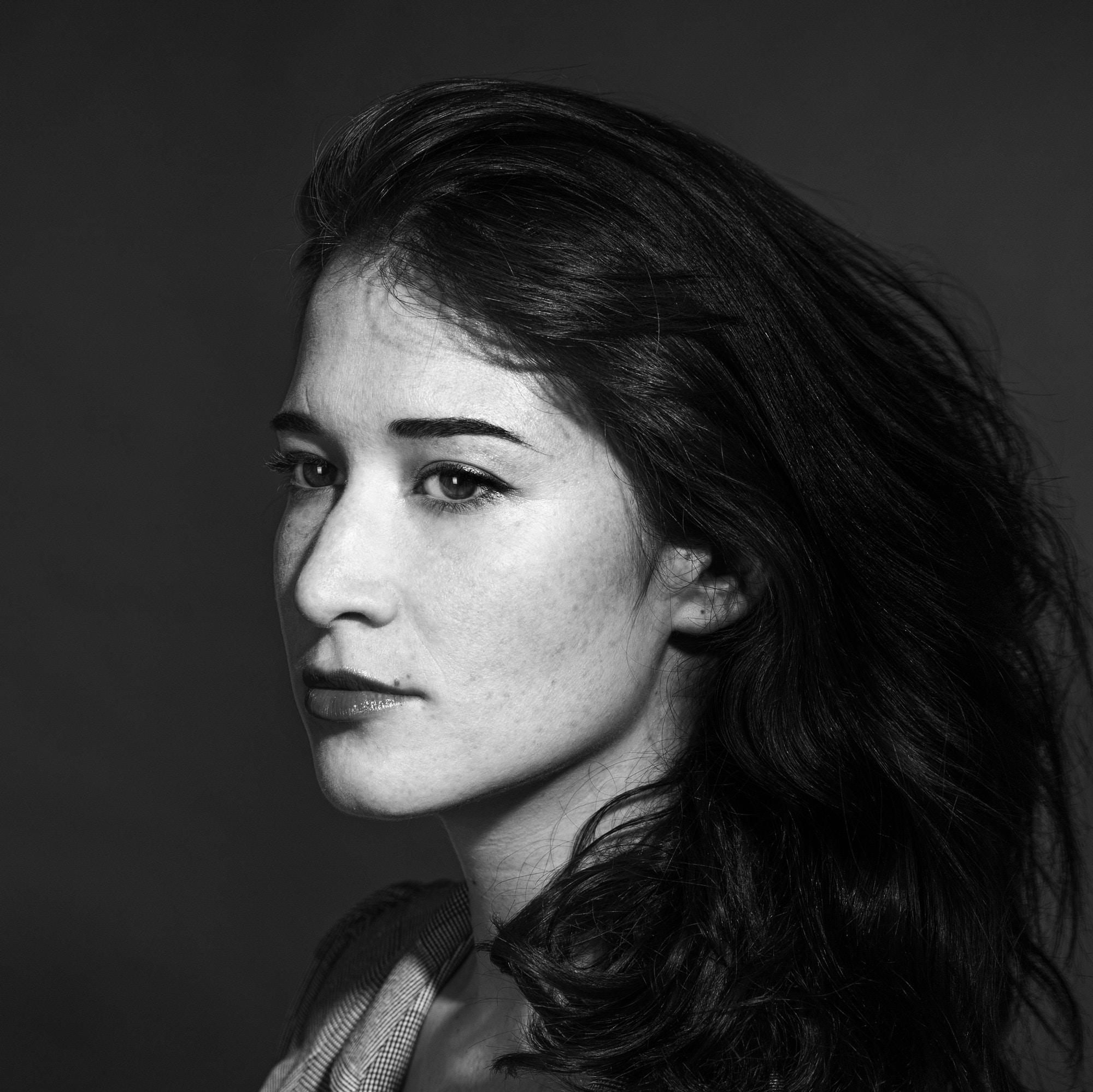 Elise Swain