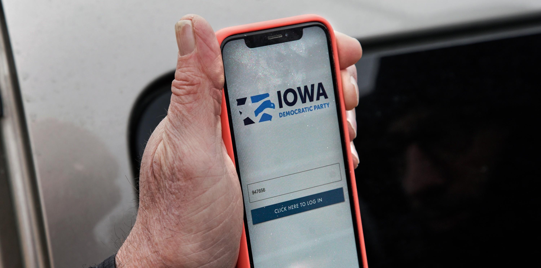 UNIVERSAL FLIP PHONE CASE [EX DRAWING