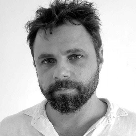 Felipe Milanez