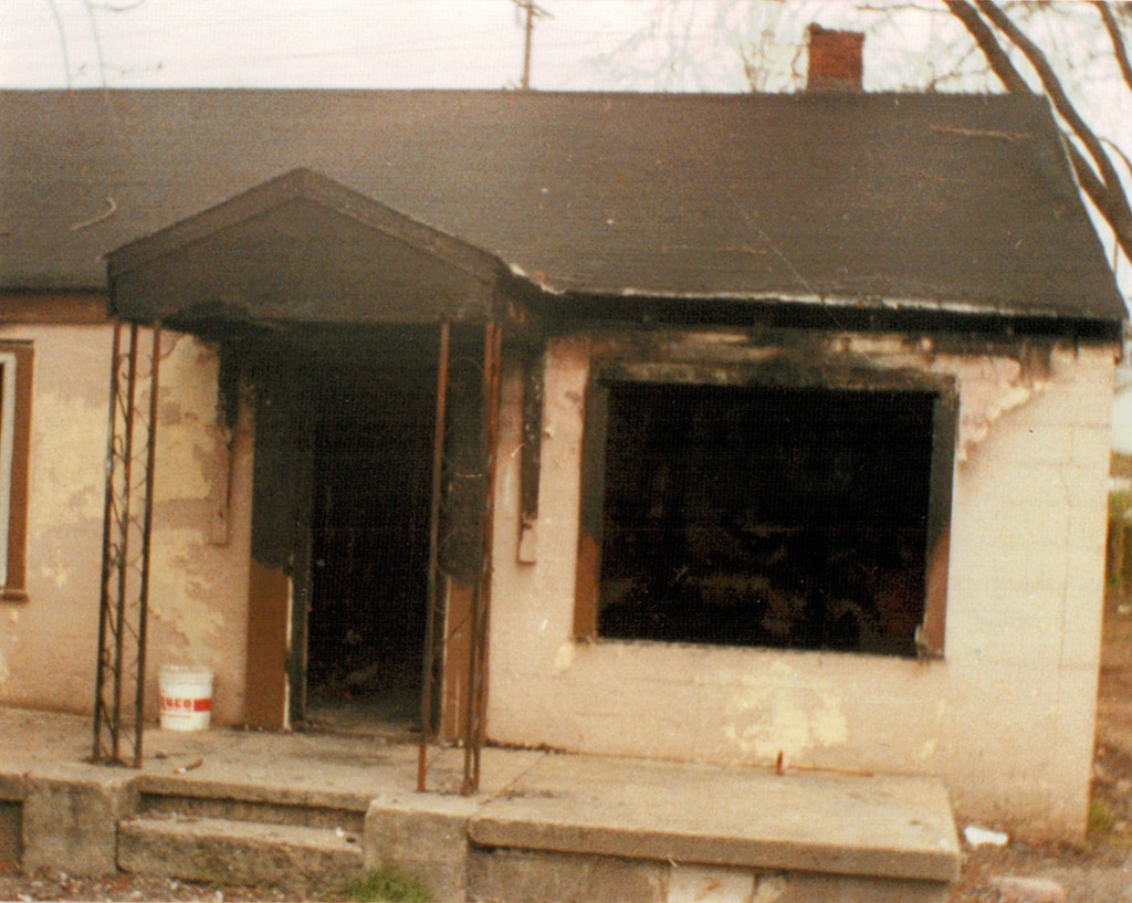 house-fire-1582841017