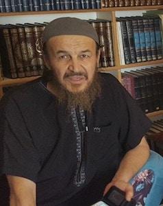 Abu-Muhammad-al-Maqdisi-1-1583534668