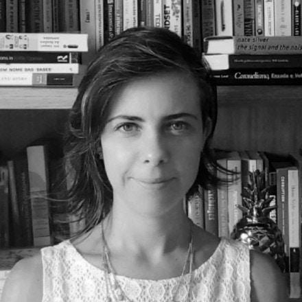 Fernanda Cimini