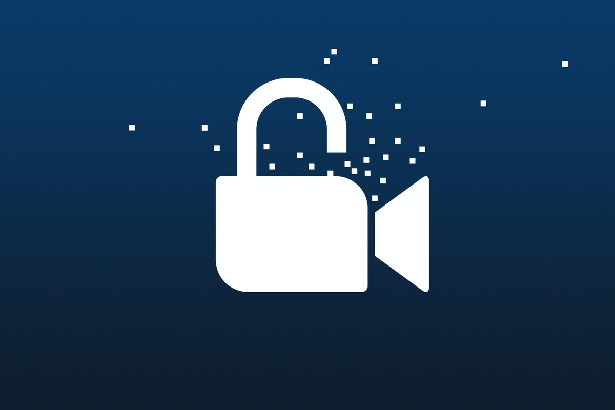 Zoom Meetings Aren't End-to-End Encrypted, Despite Misleading Marketing