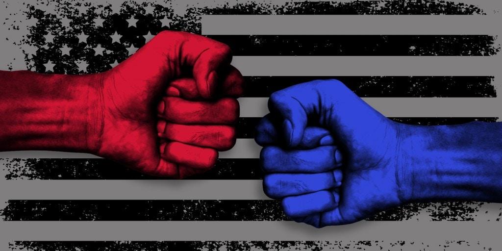 american-anger-5-final