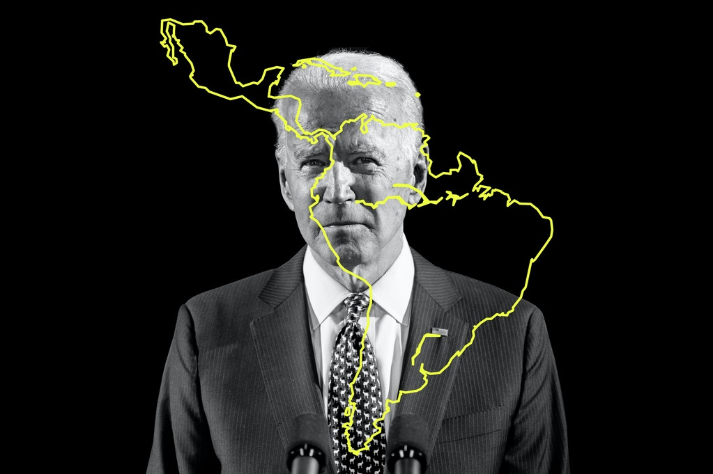 biden-theintercept