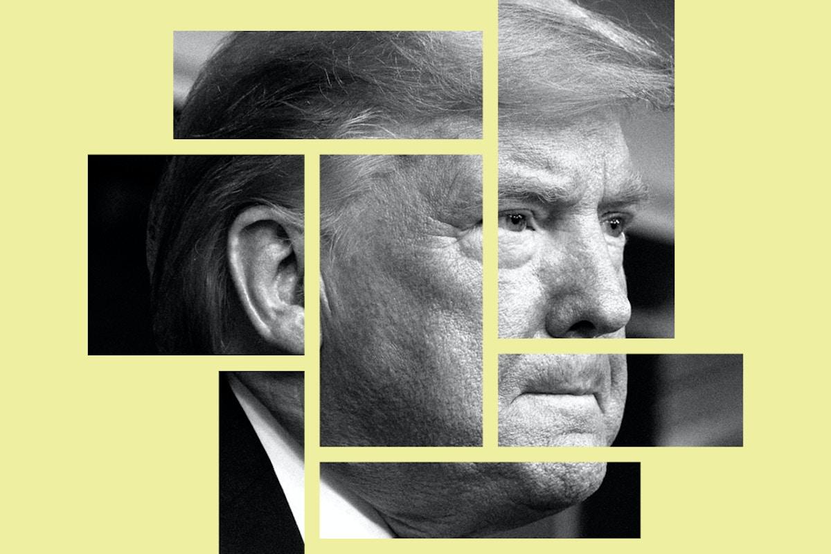 Is Donald Trump Criminally Responsible for Coronavirus Deaths?