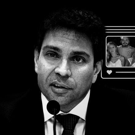 Procuradores acreditavam que delegado escolhido por Bolsonaro como novo chefe da PF queria melar a operação e estava envolvido em caso de corrupção que levou procurador à cadeia.