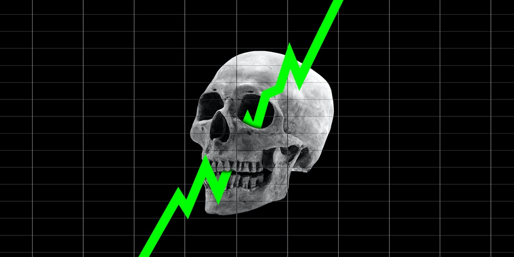 https://theintercept.imgix.net/wp-uploads/sites/1/2020/04/stockmarkter-theintercept-2.jpg?auto=compress%2Cformat&q=90&w=1024&h=512