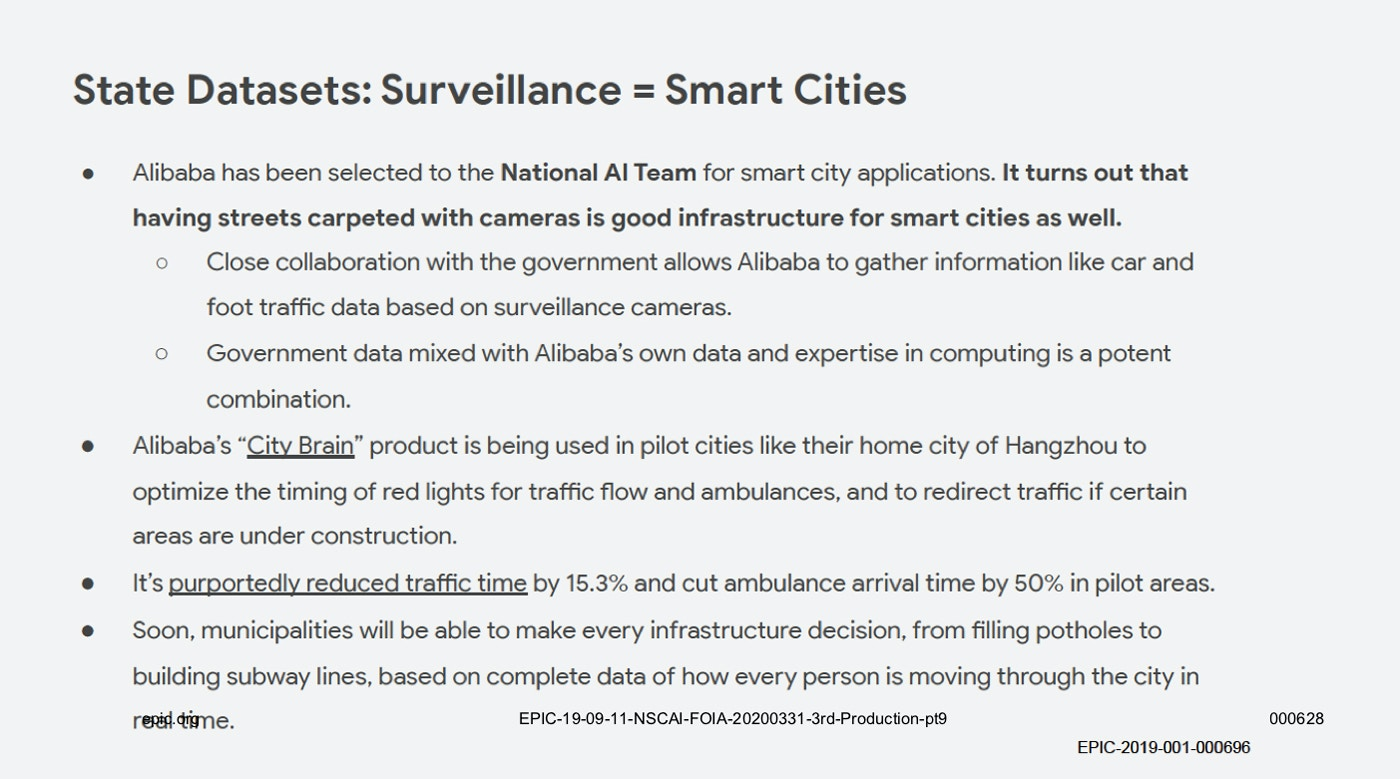 95-smart_data_cities