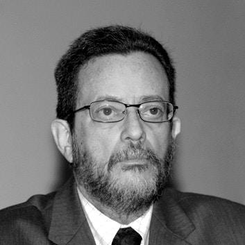 Jorge Bermudez