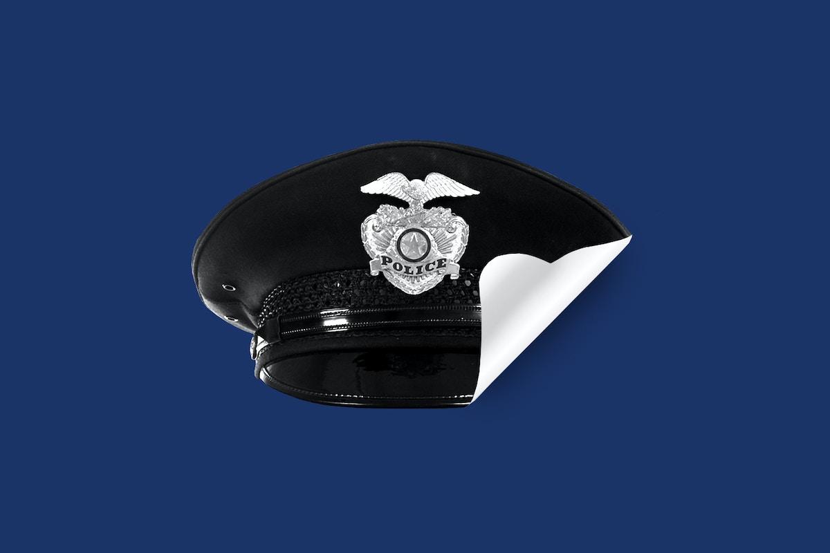theintercept.com: The AFL-CIO's Police Union Problem Is Bigger Than You Think