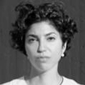 Mary Jirmanus Saba