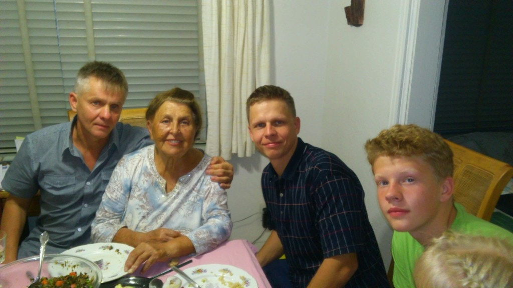 dad-aunt-brother-sister-in-FL