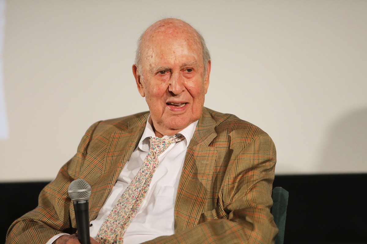 Carl Reiner's Life Should Remind Us: If You Like Laughing, Thank FDR and the New Deal