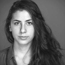 Valerie Schenkman