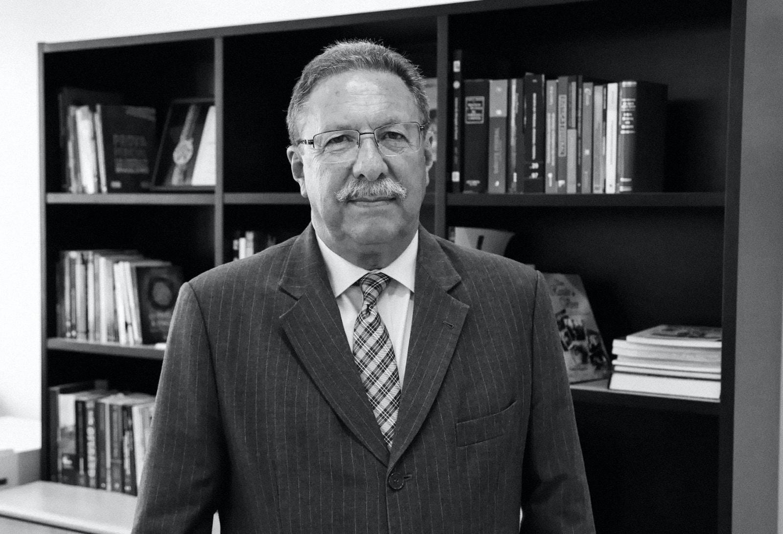Luiz-Antonio-Bonat
