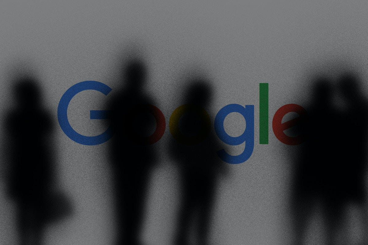 Google AI Tech Will Be Used for Virtual Border Wall, CBP Contract Shows
