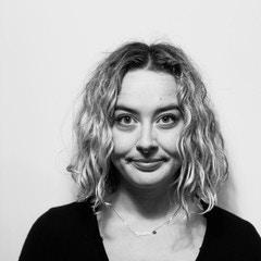 Clarissa Donnelly-DeRoven