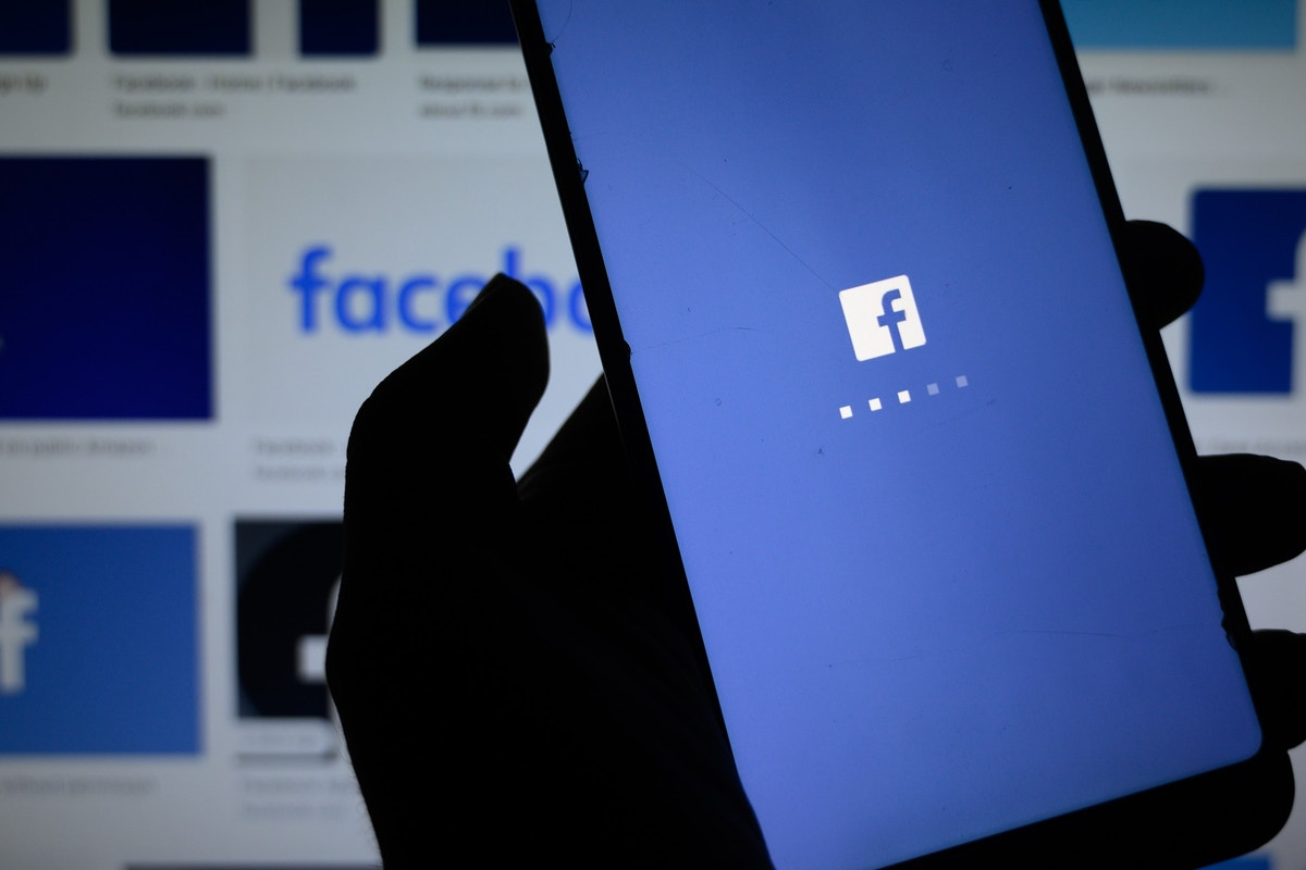 Facebook Managers Trash Their Own Ad Targeting in Unsealed Remarks