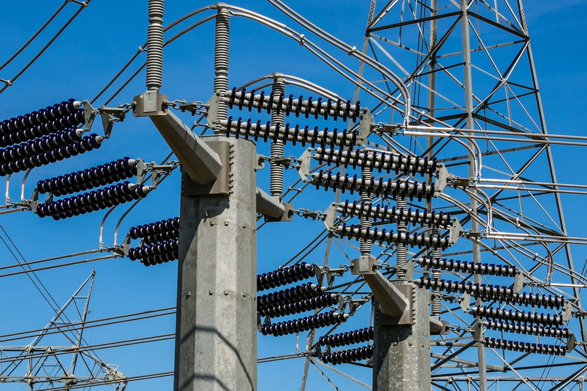 SolarWinds Hack Infected Critical Infrastructure, Including Power Industry