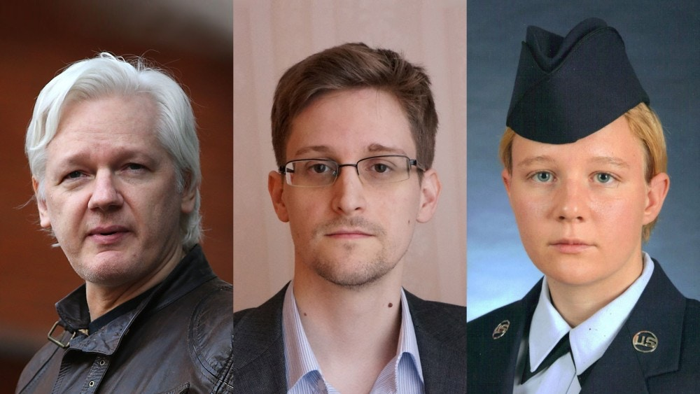 assange-rw-snoden-theintercept