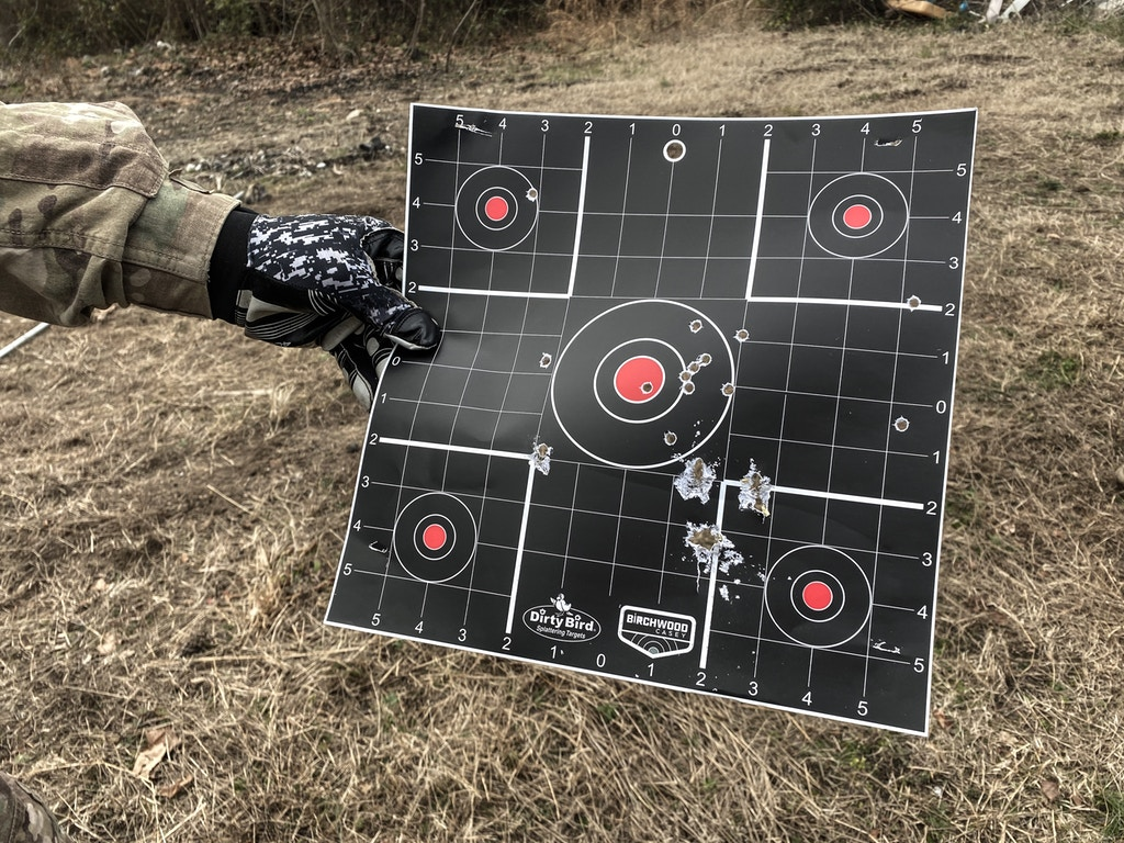 Mike-Giglio-NC-target-practice