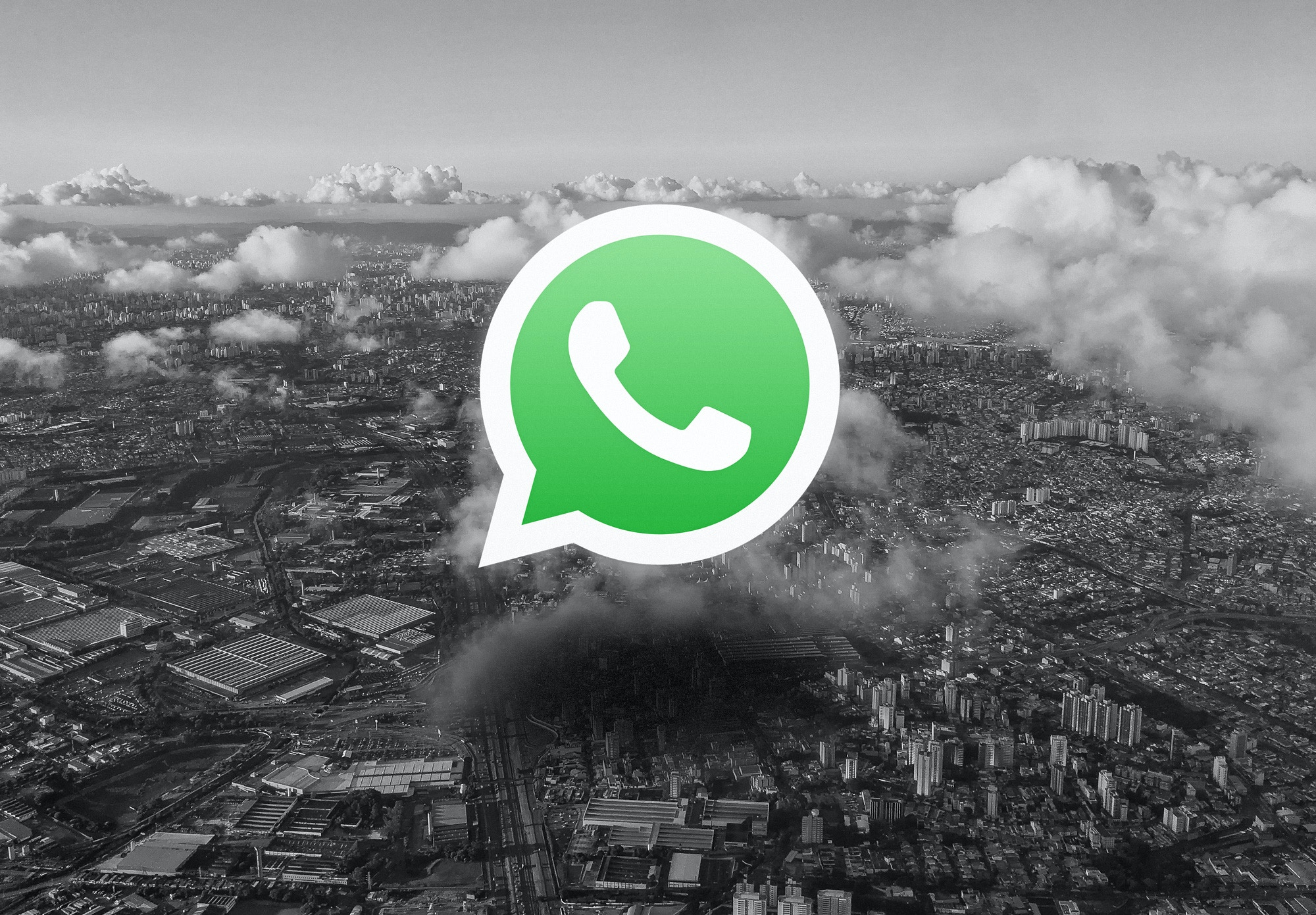 whatsapp-header