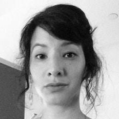 Stephanie Nakajima