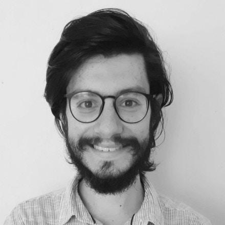 Pedro Papini