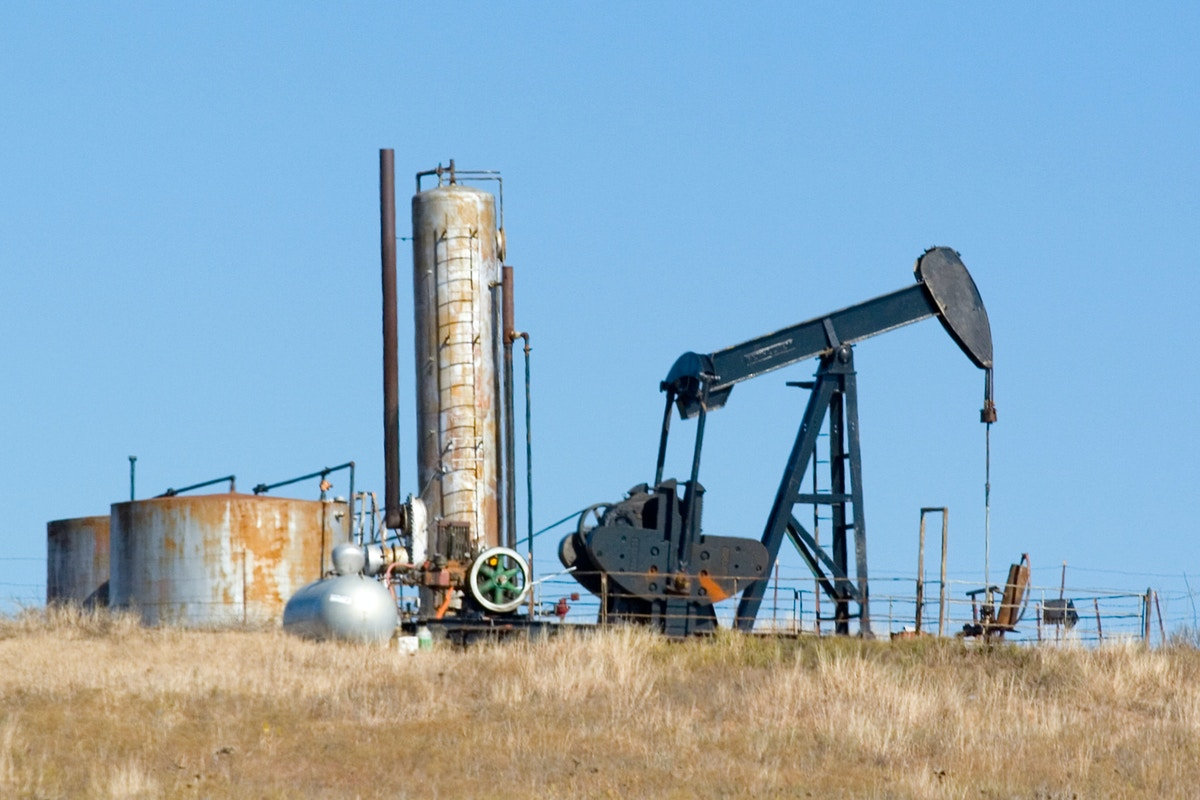Inside the Oil Industry's Fight to Roll Back Tribal Sovereignty After Supreme Court Decision