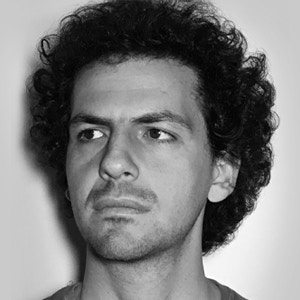 Lorenzo D'Agostino