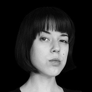Maia Hibbett
