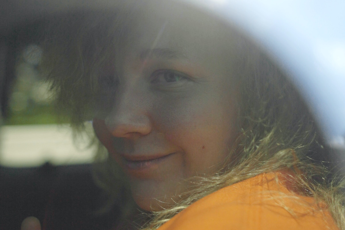 Reality Winner, Whistleblower on Russian Hacking, Is Released From Prison