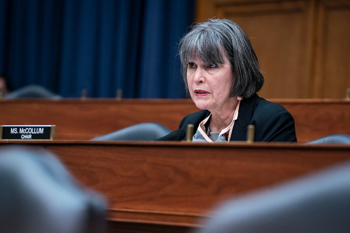 Rank-and-File Democrats Slow to Call for Restricting Aid to Israel