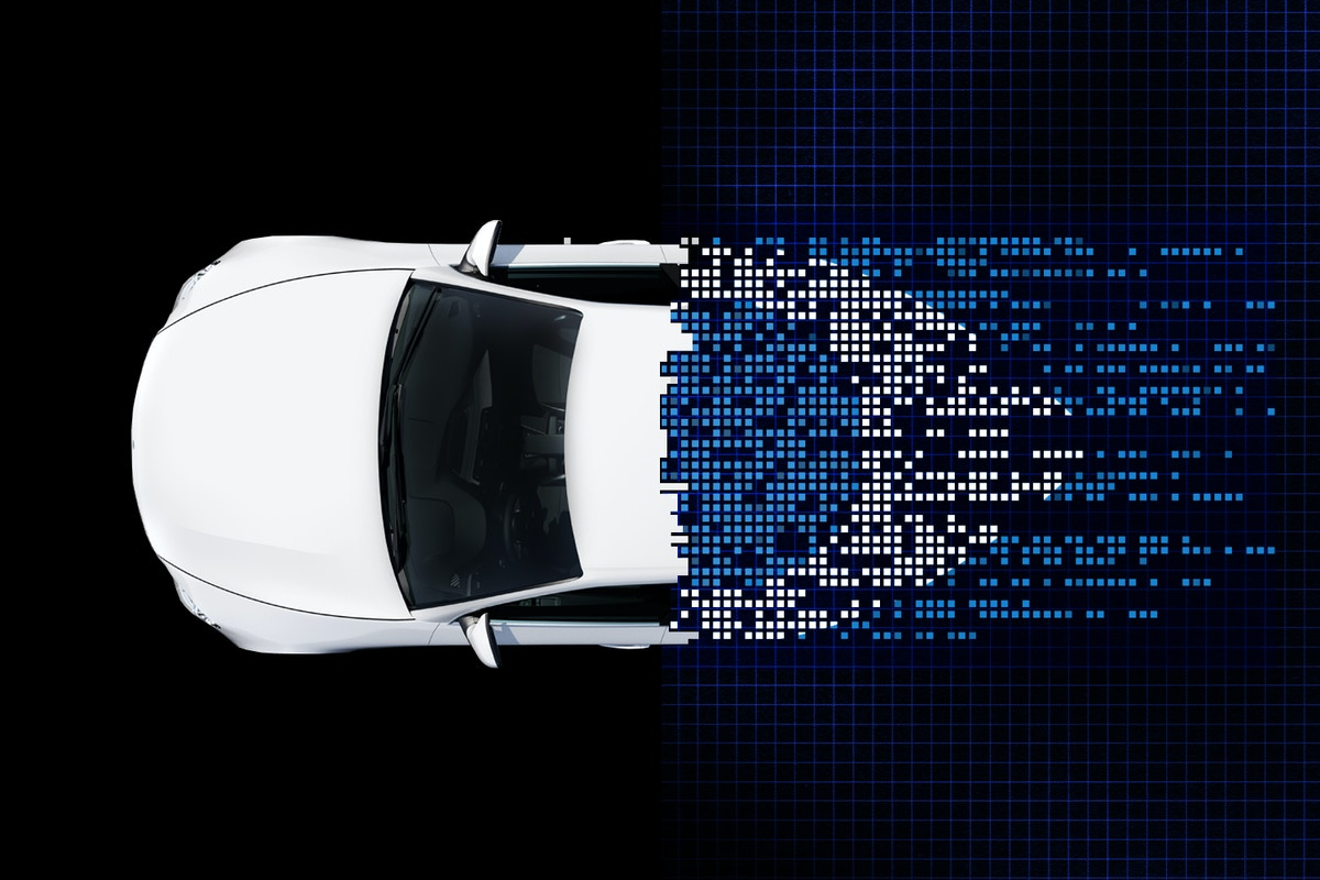 Your Car Is Spying on You, and a CBP Contract Shows the Risks