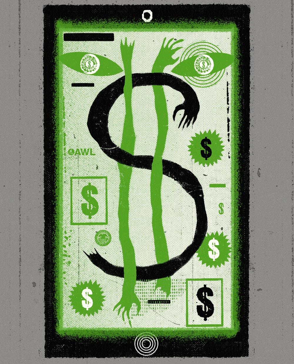 american-web-loan-spot