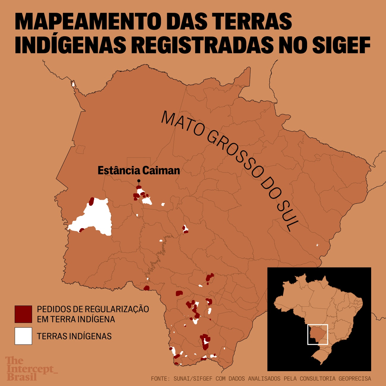 Mapa-MS-012