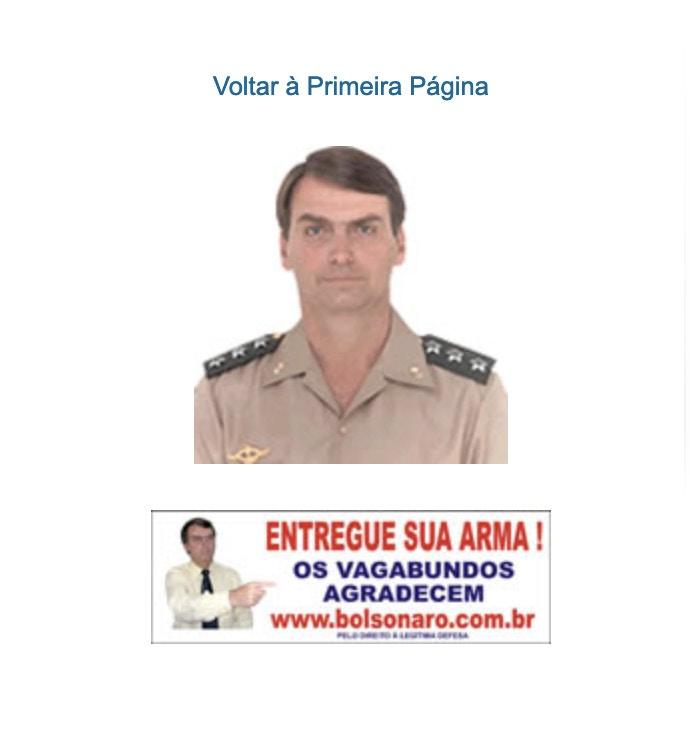 fotobolsonaro-econac