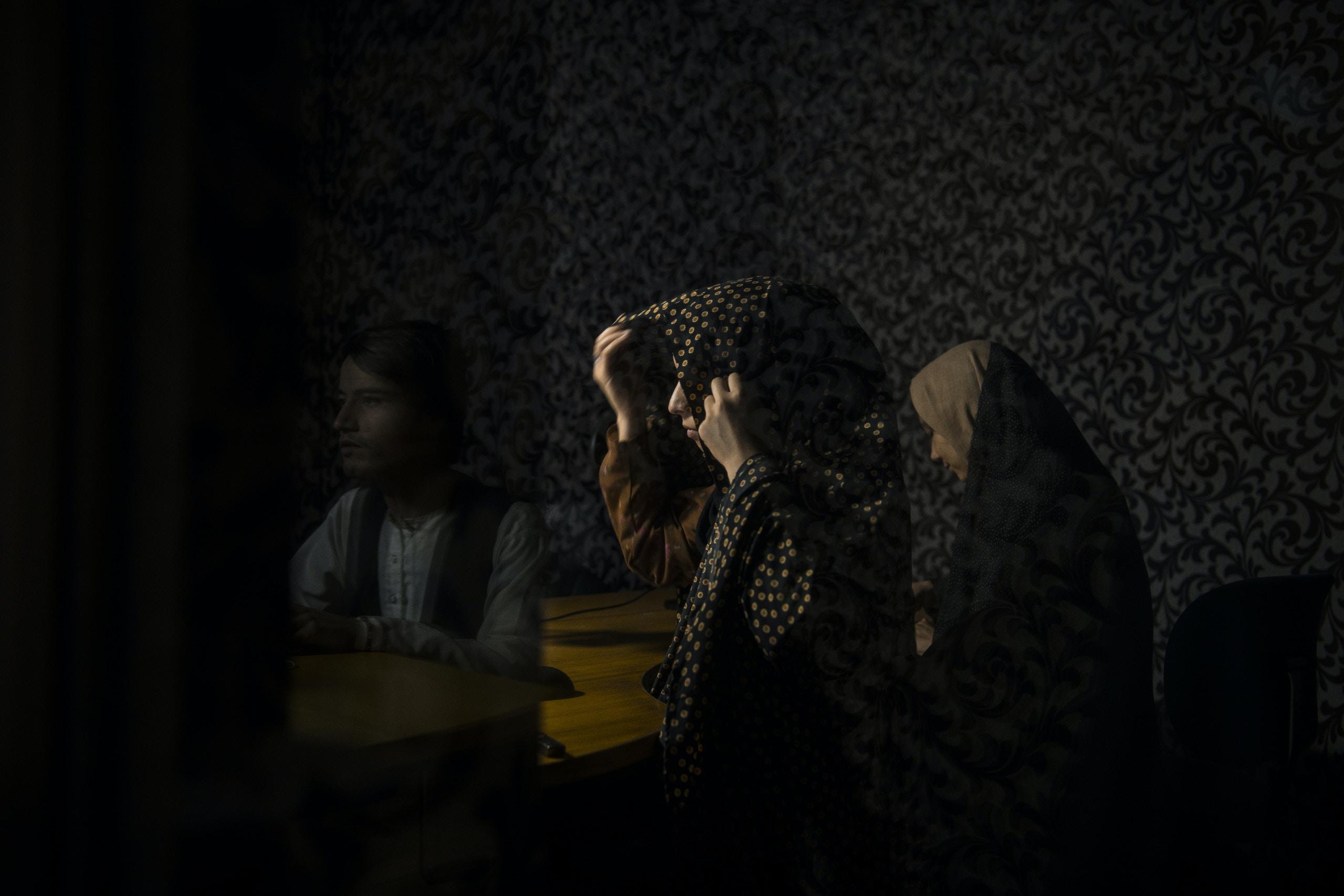 20210617_AJQ_Badghis_Afg_099-Edit