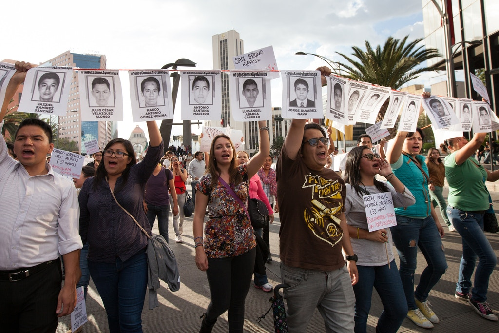AP561561816943-missing-students-mexico